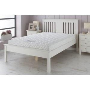 Airsprung Devon Bed Frame-