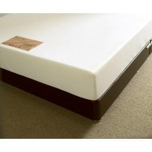 Kayflex Bronzeflex Memroy Foam Mattress