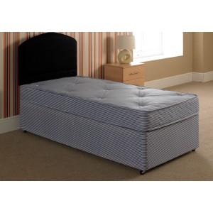 Apollo Warren Contract Divan Bed-