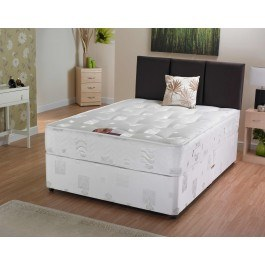 La Romantica Turin Mattress