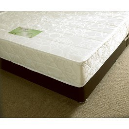 Kayflex Ecoflex 15 Mattress