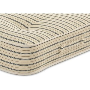 Apollo Hotel Classic Contract Mattress-