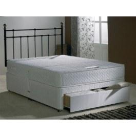 Apollo Titan mattress