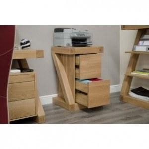 Homestyle Z File Cabinet