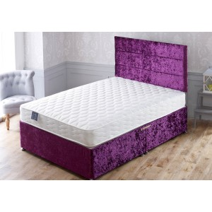 Apollo Cupid Divan-