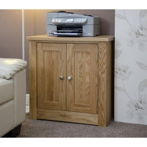 Homestyle Torino Printer/Occasional Cabinet