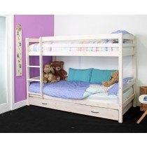 Thuka Hit 5 Bunk Bed