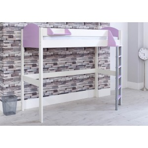 Casa A White/Lilac