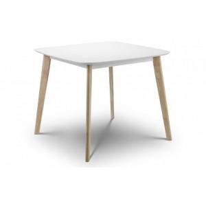 Julian Bowen Casa Dining Table -