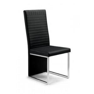 julian bowen tempo dining chair