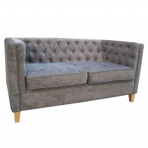 LPD York 2 Seater Sofa
