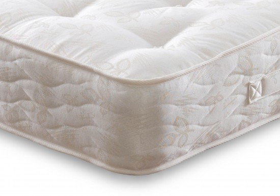 Apollo Lakonia Mattress-