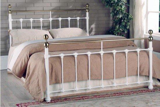 Limelight Tarvos Bed Frame