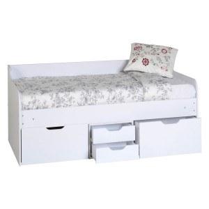 Seconique Dante Day Bed-