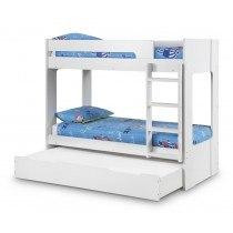 Julian Bowen Ellie Bunk Bed
