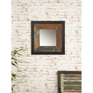 Baumhaus Urban Chic Small Mirror-