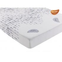 Sareer Gel Memory Foam Mattress