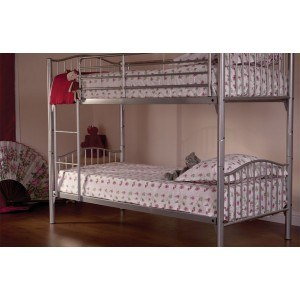 Sweet Dreams Agate (Soria) Bunk Bed Frame