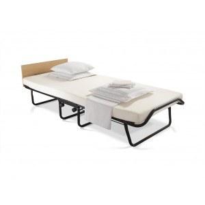 Jay-Be Impression Memory Foam Folding Bed -