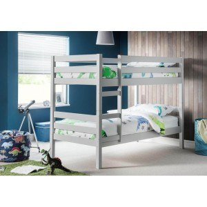 Julian Bowen Camden Bunk Bed