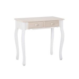 Juliette Dressing Table