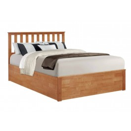 Ambers International New Stanley Bed Frame