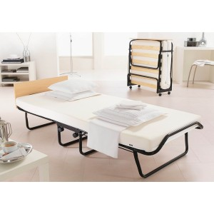 Jay-Be Impression Memory Foam Folding Bed -
