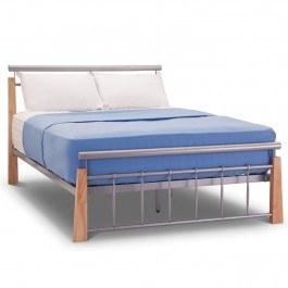 Ambers International Ontario Bed Frame
