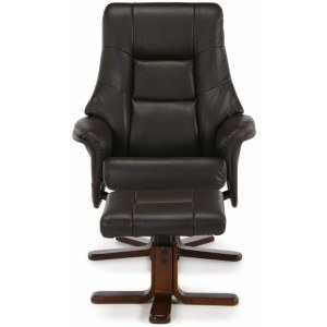 Serene Drammen Massage Recliner Chair