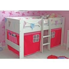Flexa Kids Bed.Kids Beds Childrens Beds Cots Toddler Beds Kids Bed