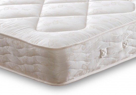 Apollo Adonis Mattress-