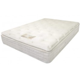 Kayflex Pillow Top Mattress