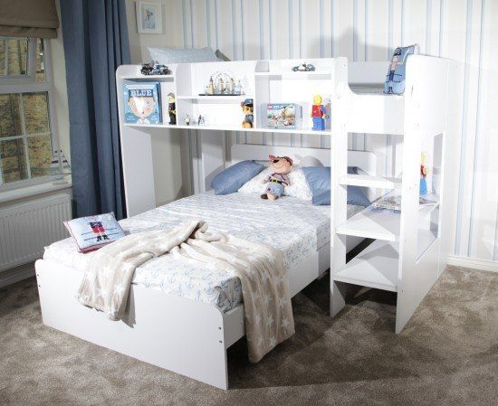 temple kids single leo trundle webster beds bed with