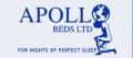 Apollo Beds Logo