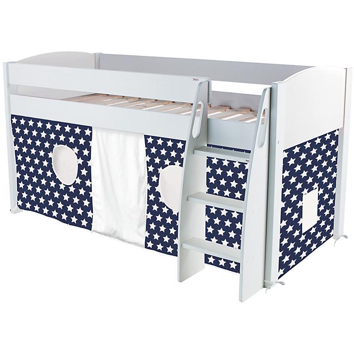 matelas relyon beautiful matelas chamonix mmoire de forme. Black Bedroom Furniture Sets. Home Design Ideas