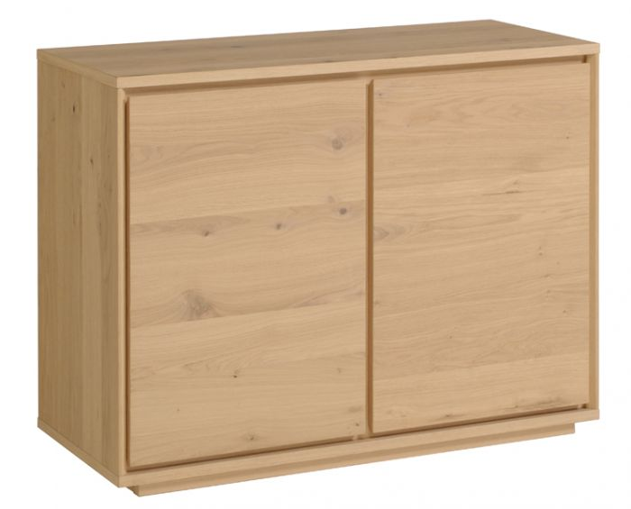 Parisot Stockholm Small Sideboard
