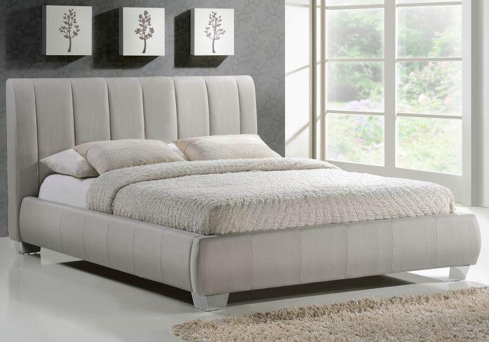 Time Living Braunston Bed Frame