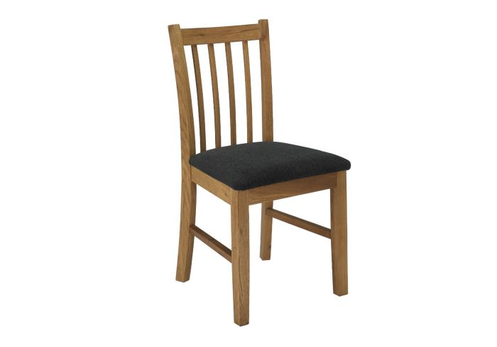 LPD Brooklyn Dining Chair Set of 2