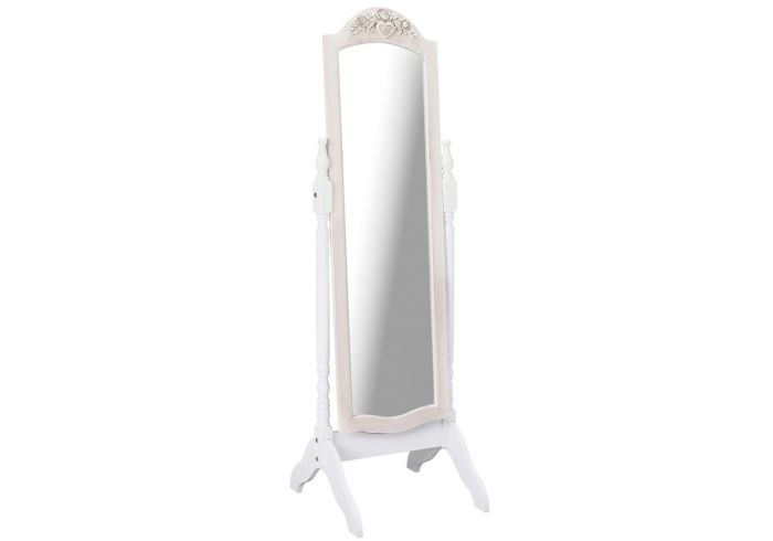 LPD Juliette Cheval Mirror