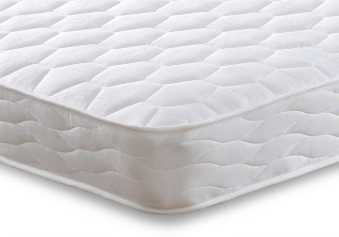 Apollo Cupid mattress