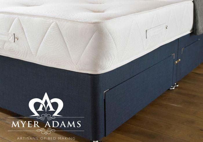 Myer Adams Divine Ortho Mattress