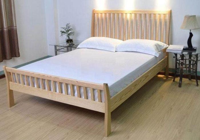 Metal Beds Ashton Bed Frame