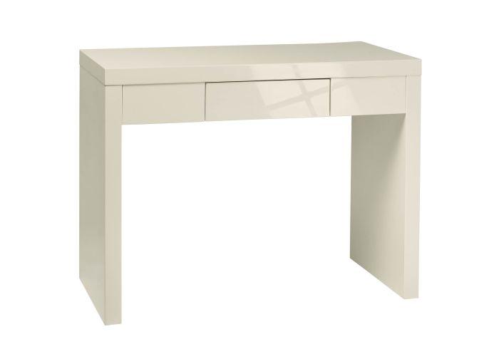 LPD Puro Dressing Table