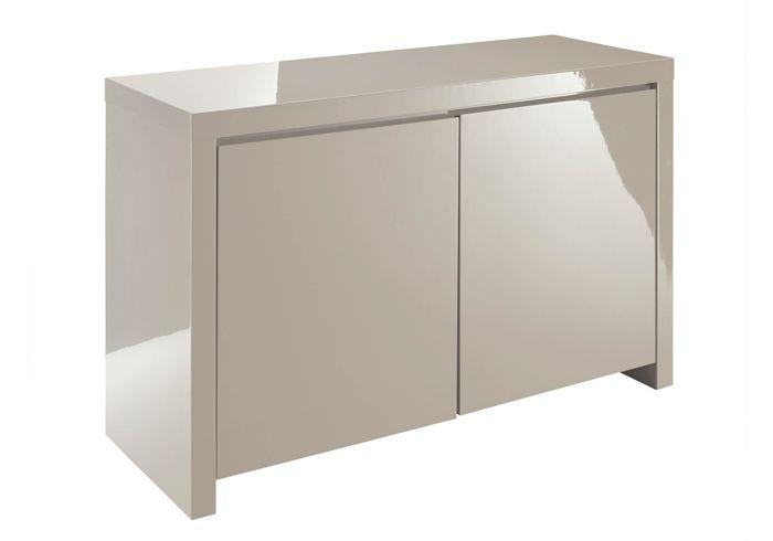 LPD Puro Sideboard
