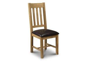 Julien Bowen Astoria Dining Chair