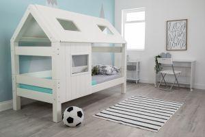Flair Scandinavia Tree House Bed