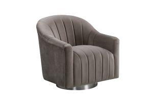 LPD Tiffany Swivel Chair