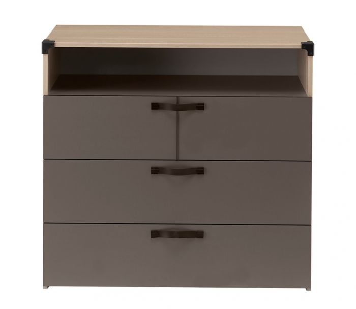 Gami Jimi Chest Of Drawers