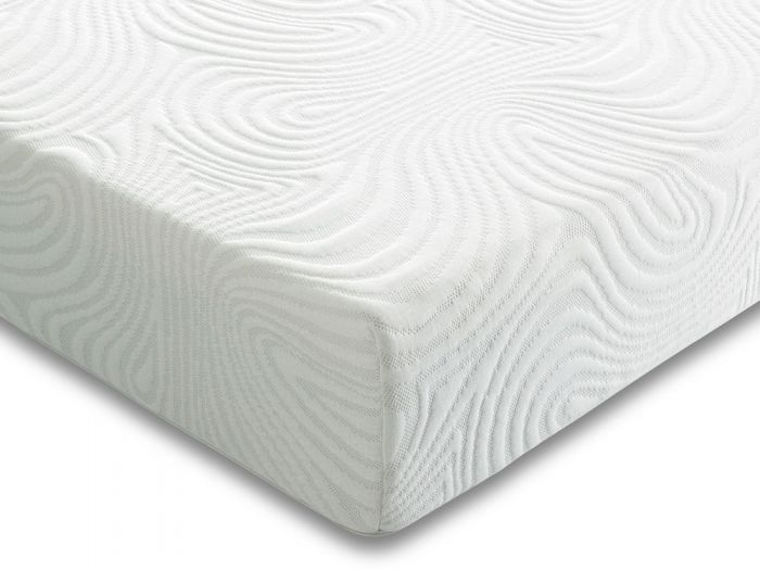 Sareer Latex Foam Mattress
