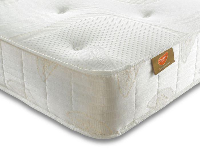 Sareer Reflex Plus Coil Mattress